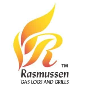 Rasmussen Gas Logs and Grills