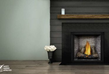 Why Do I Need a Blower Fan on My Fireplace?